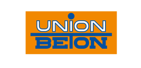 Union Beton Logo